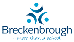 Breckenbrough-logo